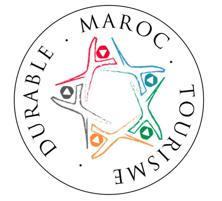Maroc Touda Ecolodge