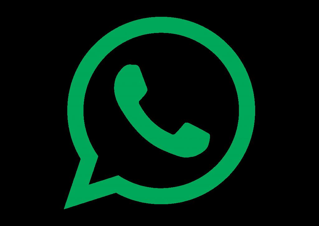 whatsapp-logo-vetor