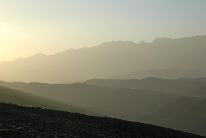 terres nomades voyage maroc