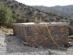 ecotourisme maroc haut atlas
