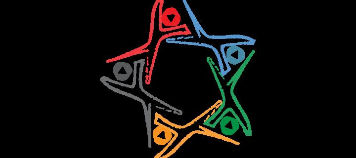 Trophées Maroc Tourisme Durable