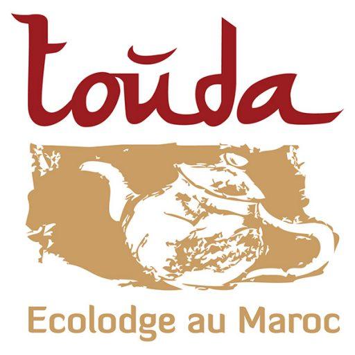 Ecolodge Touda