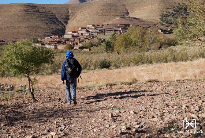 guide-montagne-maroc