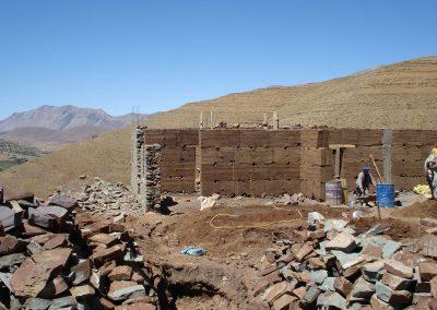 vallee constrction ecologique maroc