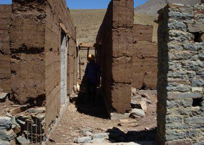 vallee heureuse maroc