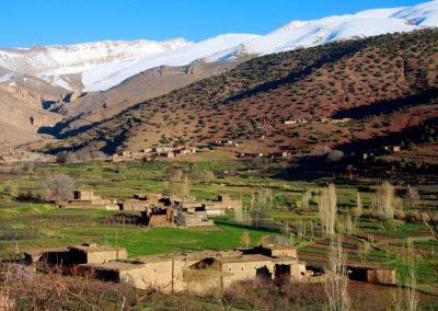 mountain valley atlas