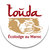 Touda EcoLodge